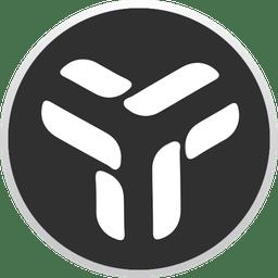 uTools for mac 1.3.3中文版