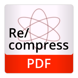 Recompress 20.6