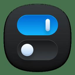 One Switch 1.21.1中文版