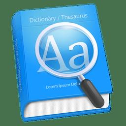 EuDic 欧路词典 3.9.6中文版
