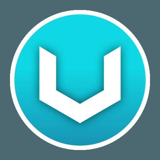 V2rayU macOS下的网络代理软件