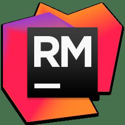 RubyMine for mac 2019.3.1中文版