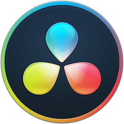 DaVinci Resolve Studio 达芬奇 17.0.0