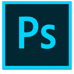 Adobe Photoshop CC 2019 for mac 20.0.7中文版