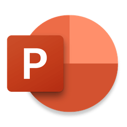 Powerpoint 2019 (PPT) for mac 16.48中文版