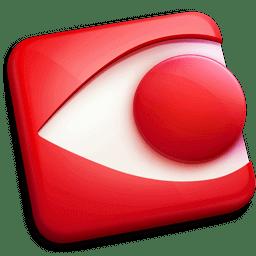 ABBYY FineReader OCR Pro