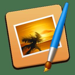 Pixelmator 3.9.3中文版