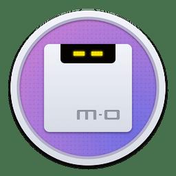 Motrix for mac 1.5.13中文版