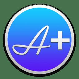 Audirvana 3.5.20