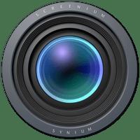 Screenium 3.3.0