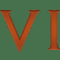 文明6 mac版 v1.3.13  Civilization VI for mac 下载