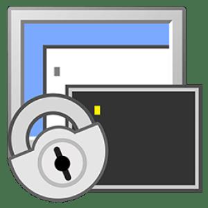 SecureCRT 8.7.0 for mac SecureCRT for mac下载