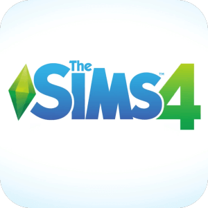模拟人生4-sims4 1.75.125.1030