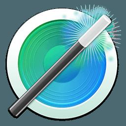 SoundSource 5.3.0 for mac SoundSource下载