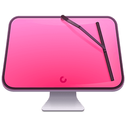 CleanMyMac X 4.8.2 - CleanMyMac下载 for mac