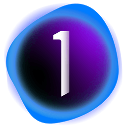 Capture One Pro for mac 14.1.0.213 Beta3中文版