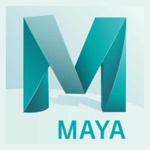 Autodesk Maya 2020 for Mac中文