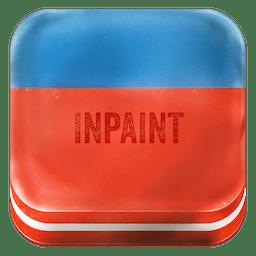 Inpaint 8.1 for mac mac去水印神器
