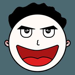 Bob 0.6.1中文版