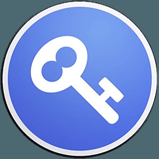 KeeWeb for mac 1.17.5
