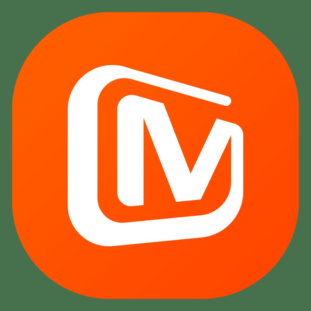 芒果tv for mac 6.2.4中文版