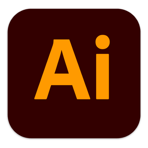 Illustrator 2021 for mac