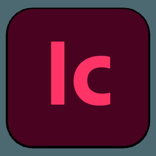 Adobe InCopy 2021 16.4 for mac 专业文字处理软件
