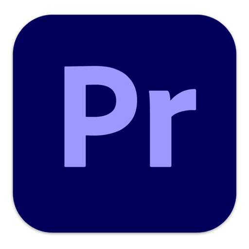Adobe Premiere Pro 2021 15.1 for mac-pr for mac下载