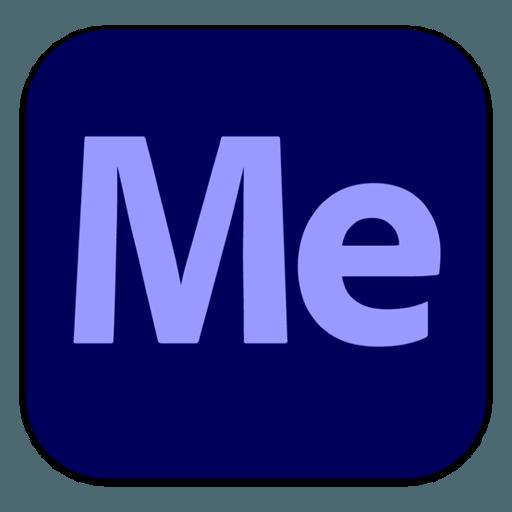 Media Encoder 2021 15.2