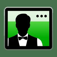 Bartender 3.1.25 for mac mac菜单栏管理
