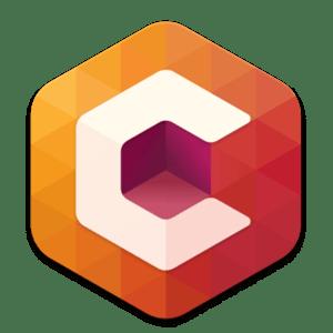 Cornerstone 4.1 for mac mac svn管理工具