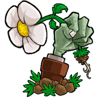 植物大战僵尸mac版中文版下载 已支持 BigSur M1