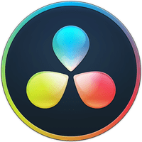 达芬奇调色 mac中文下载 DaVinci Resolve Studio for mac 17.1.1