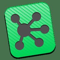 OmniGraffle 7.18.5  OmniGraffle for mac下载