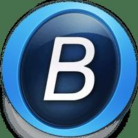 MacBooster 8.0.3 for mac下载