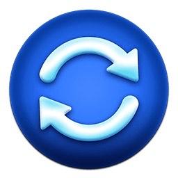 Sync Folders Pro 4.5.9