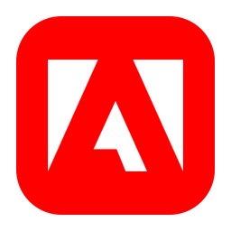Adobe M1
