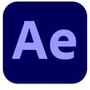 Adobe After Effects 2021 for mac 18.0中文版