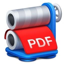 PDF Squeezer 4.2.2中文版