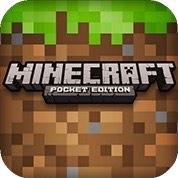 Minecraft 我的世界 for mac 1.16.3中文版
