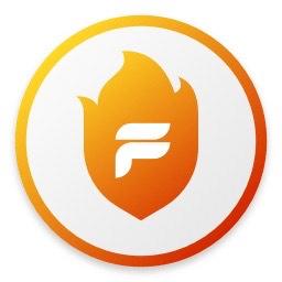 Paragon Firewall