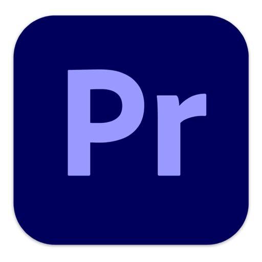 Adobe Premiere Pro 2021 for mac 15.2中文版