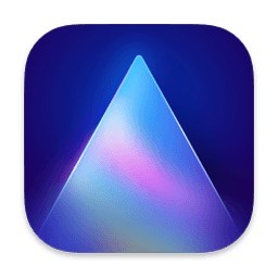 Luminar AI 1.4.1中文版