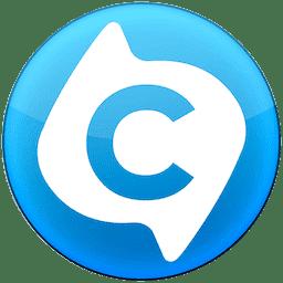Total Video Converter Pro 4.6.0中文版