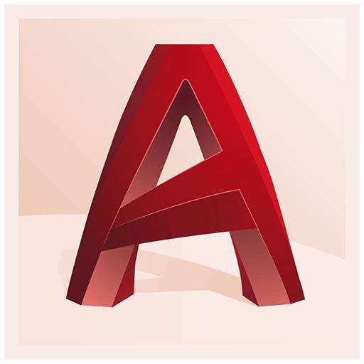 AutoCAD 2022 for mac 24.1.50.899中文版