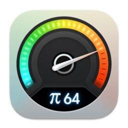 Performance Index 64 4.0.2