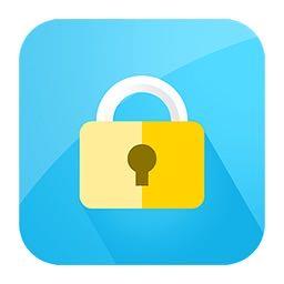Cisdem AppCrypt 6.4.0