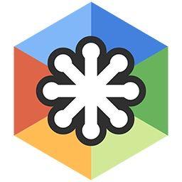 Boxy SVG 3.63.1