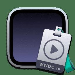 WWDC 7.3中文版