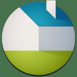 Live Home 3D Pro 4.0.4